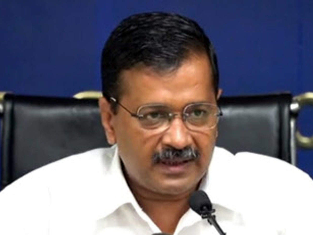 Boards 2021: Delhi CM suggests thinking of other option for assessment of CBSE class X, XII students