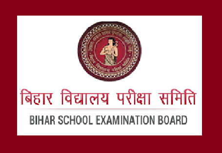 Bihar Board extends registration deadline for compartment exam