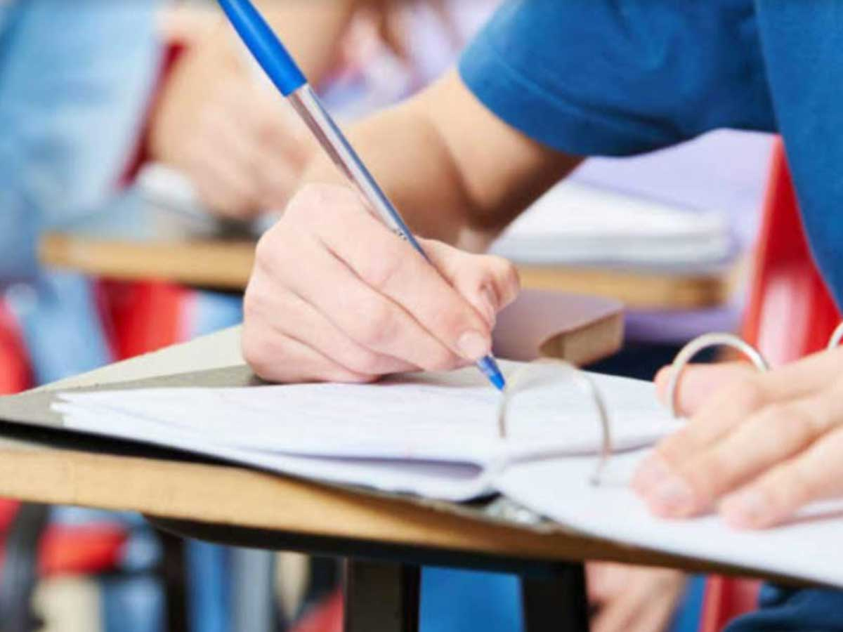 UBSE announces exam dates for board examination