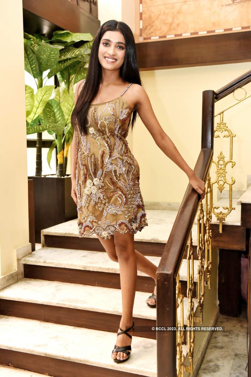 vlcc reviews mumbai mumbai)