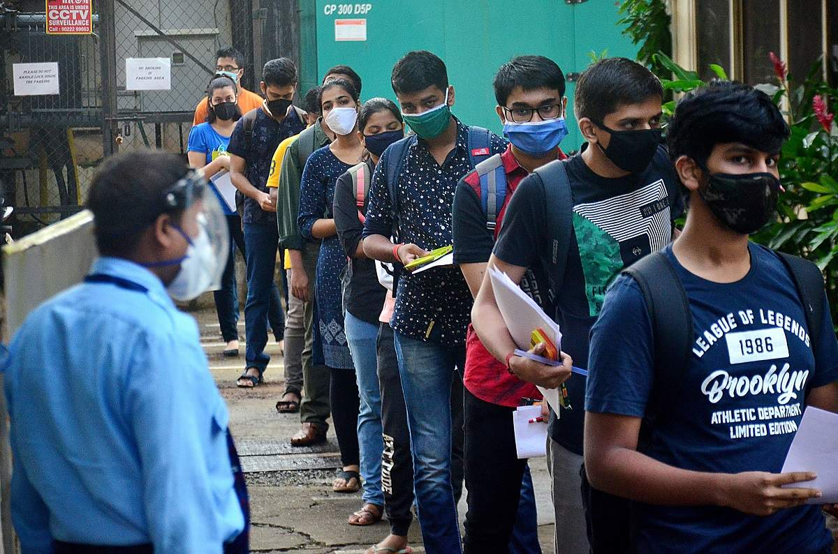 Alert: NTA reschedules Uttar Pradesh Combined Entrance Test, check details here