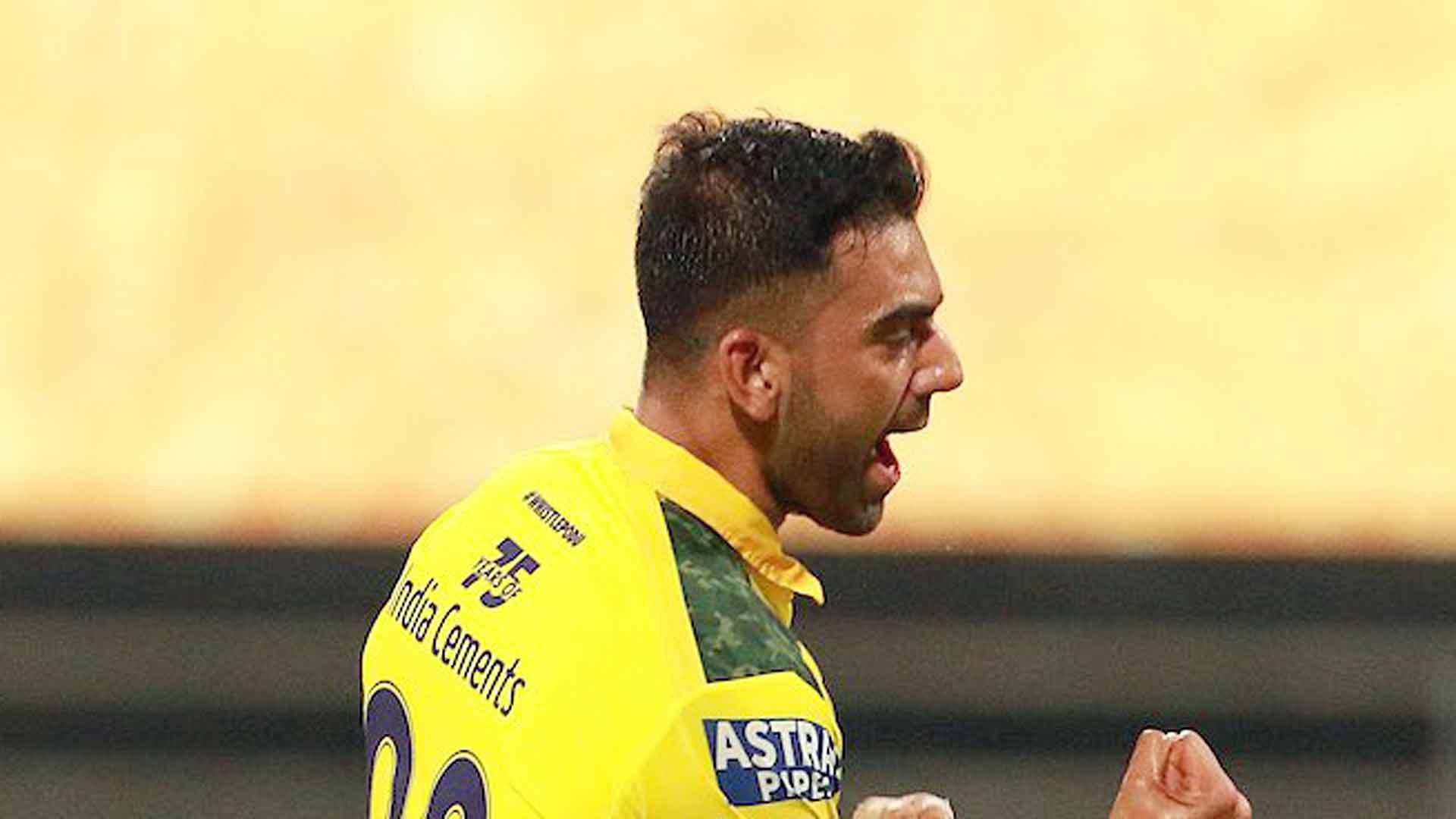 IPL 2021, Match 8: Chennai Super Kings vs Punjab Kings  | The Times of India