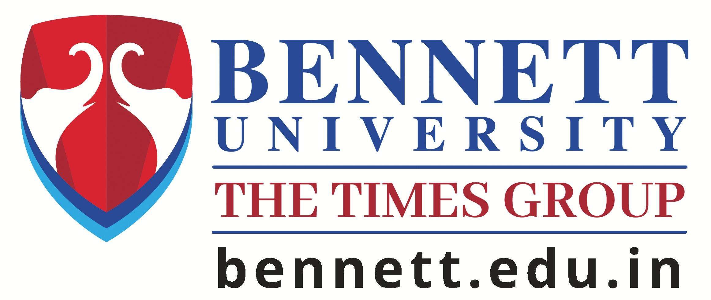 Bennett university chosen as Asia-Pacific partner of POLIS
