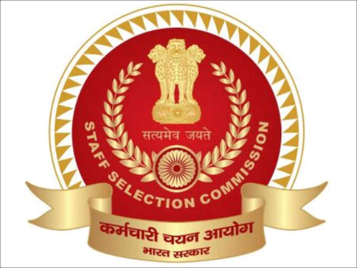 Alert: SSC SI in Delhi Police final result 2018 announced
