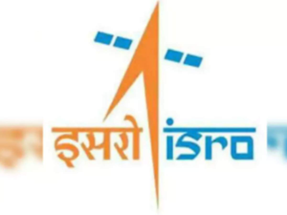 ISRO to support eight joint research projects at IIT Delhi