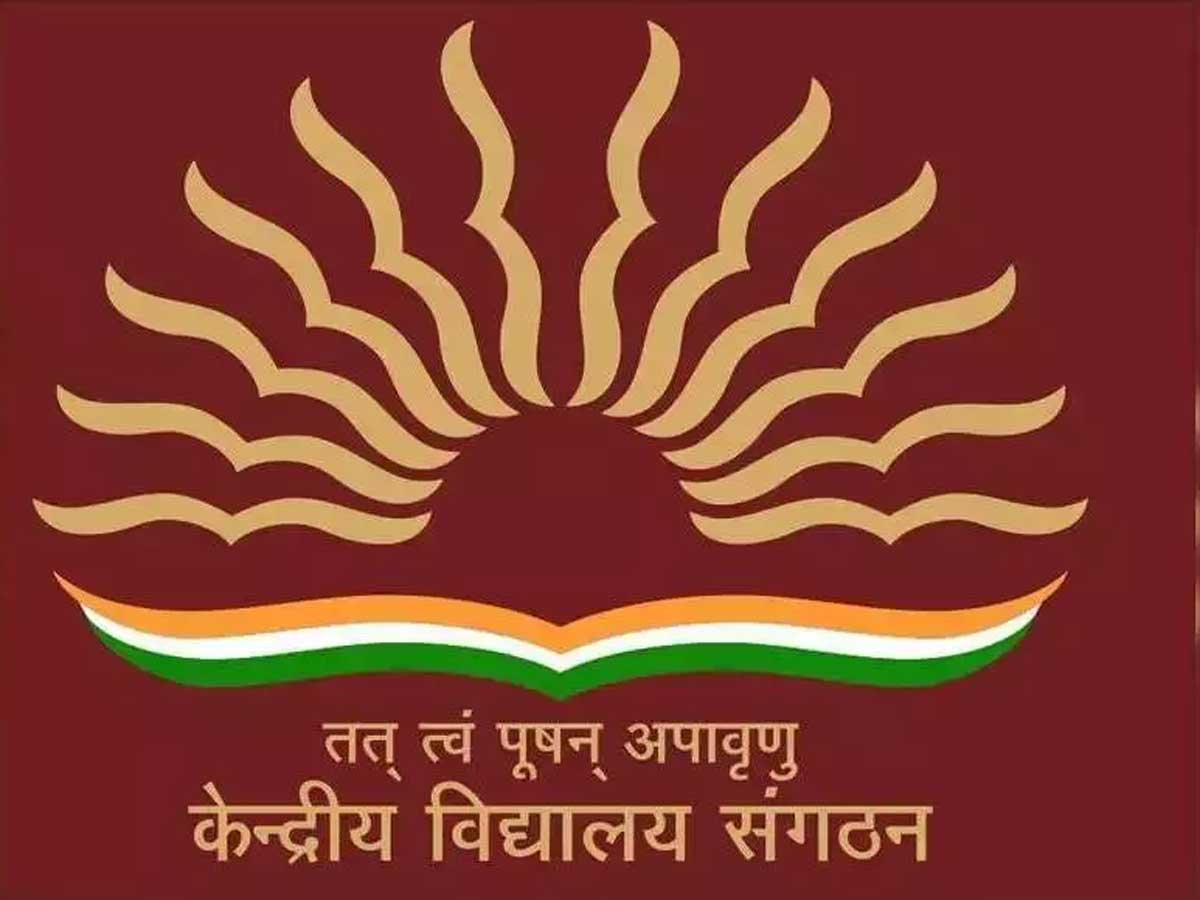 Release date of provisional list for KVS class I admission 2021 postponed