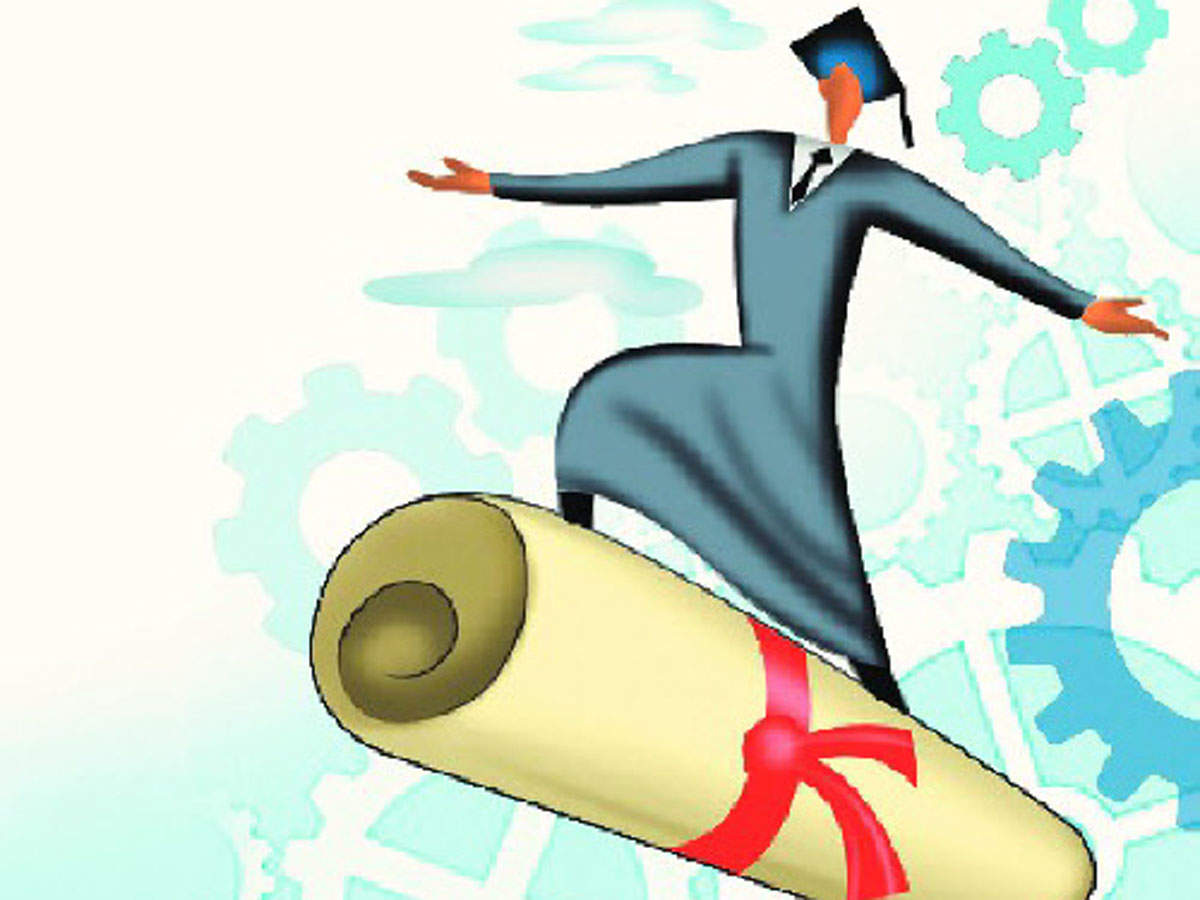 QS Online MBA Rankings 2021: Amity ranked 37th globally; the only Indian entity to make it to the top 57