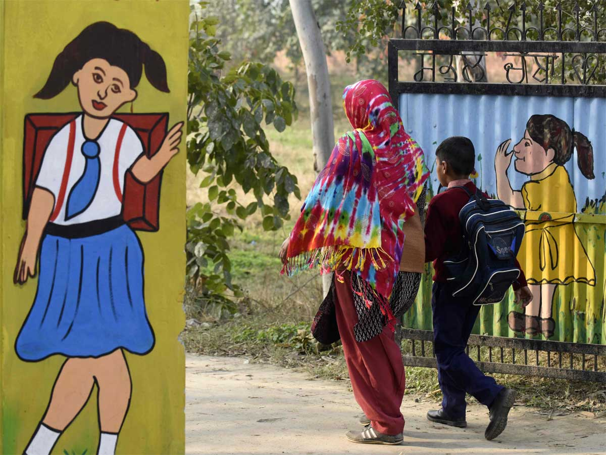 Punjab waives off condition to produce Transfer Certificate for fresh admissions in schools