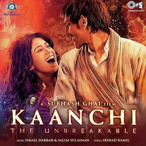 128Kaanchi Re Kaanchi - Kaanchi 128 Kbps