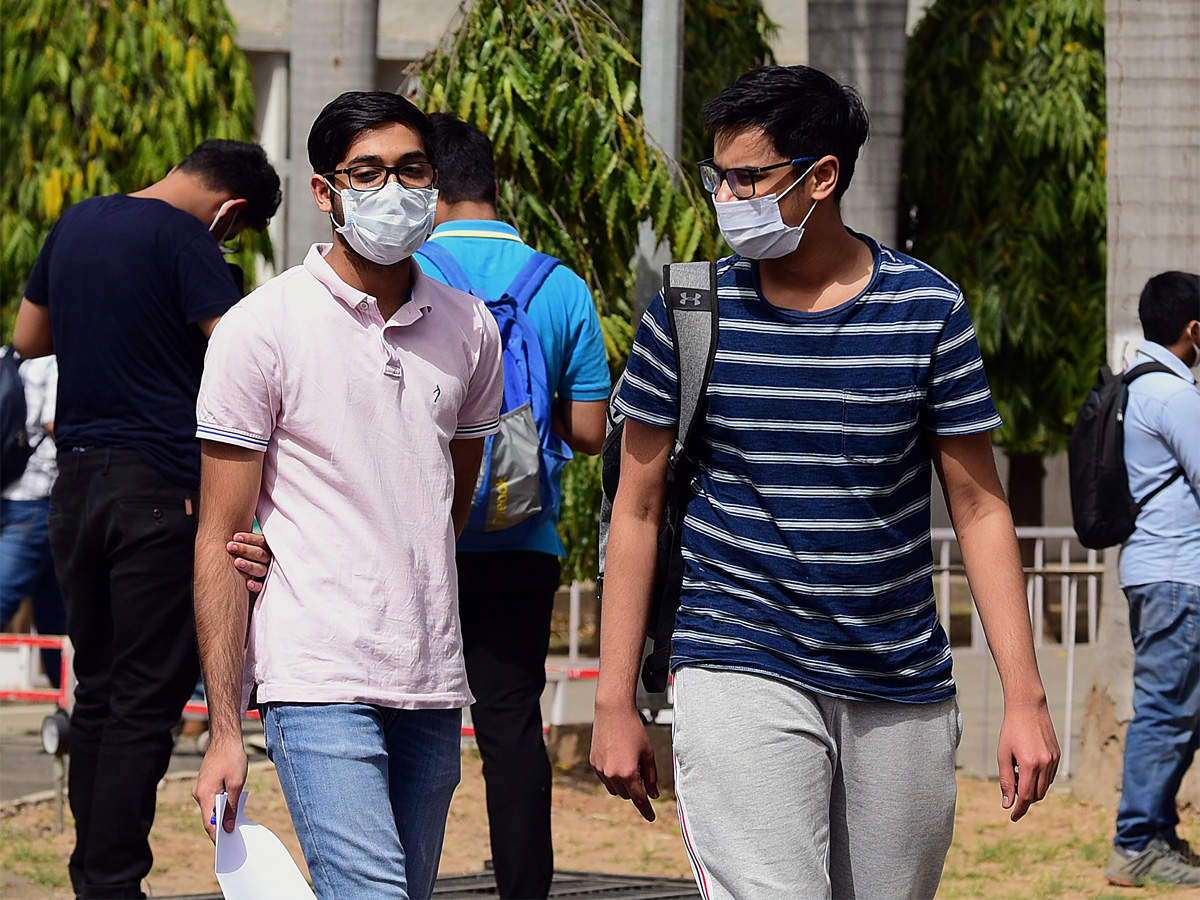 Alert: AIIMS defers INI-CET for admission to PG courses