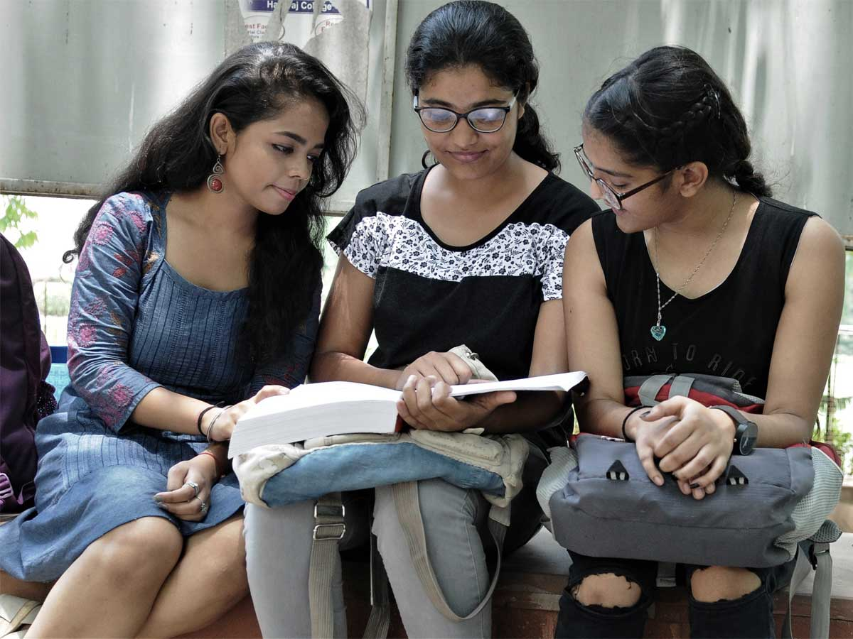 Why nothing will hamper academic mobility of Indian students