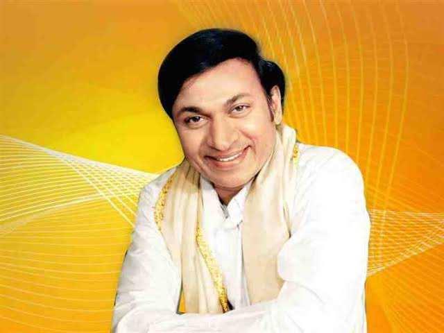 Dr Rajkumar 2.