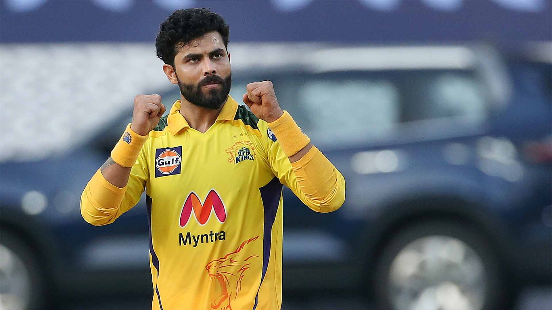 IPL 2021, Match 19: Chennai Super Kings vs Royal Challengers Bangalore    The Times of India