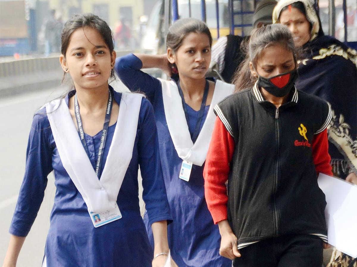 Madhya Pradesh postpones Class X, XII Boards; check details here