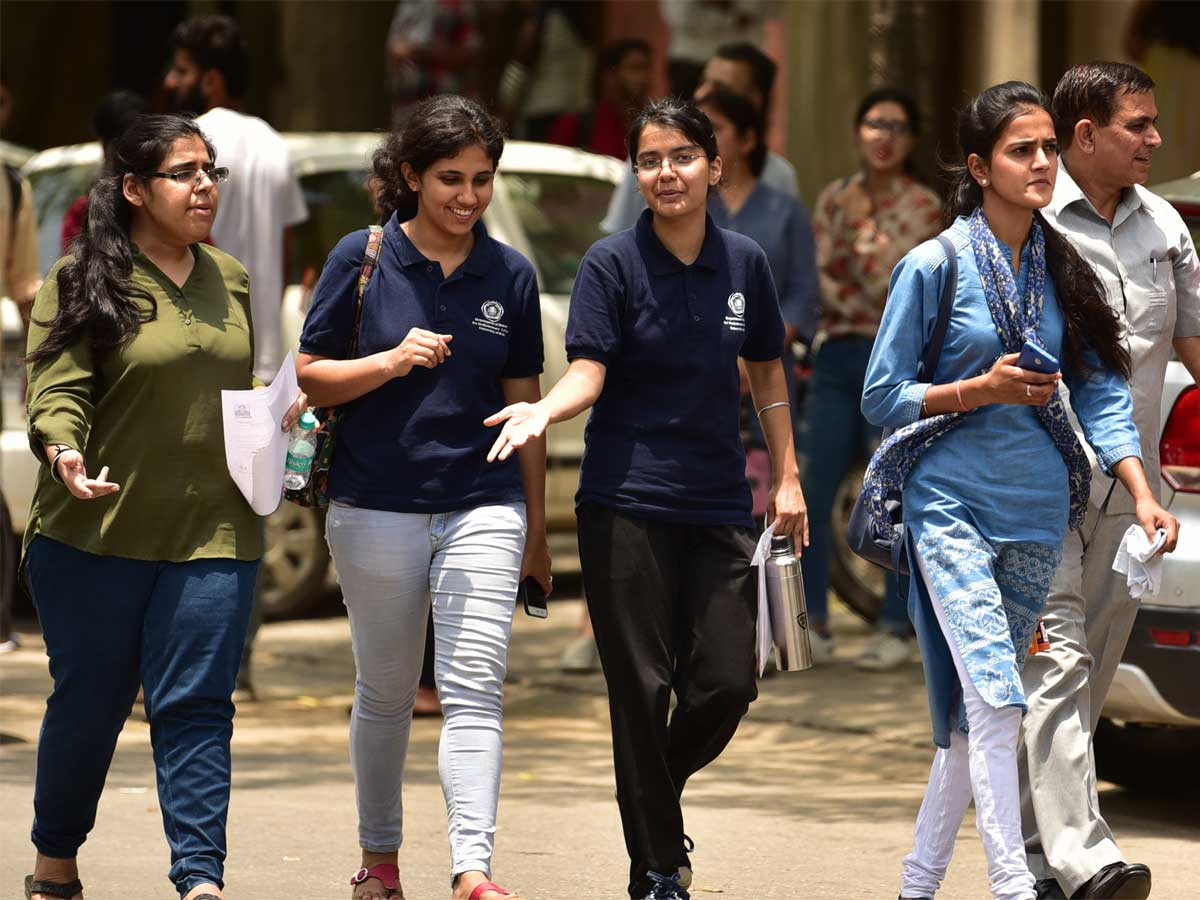 DU to offer a spectrum of UG courses in agricultural science, horticulture and forestry