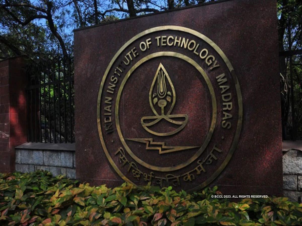 IIT Madras, Anna University postpone exams