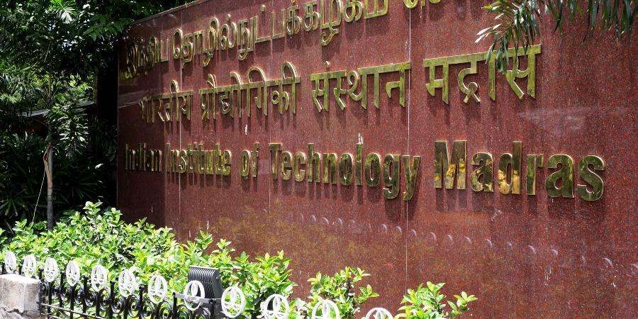 IIT Madras launches elective course on 'Food Cultures'