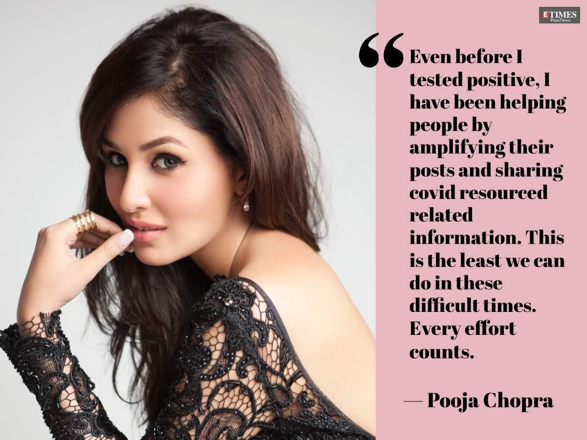 Pooja Chopra edited 4.