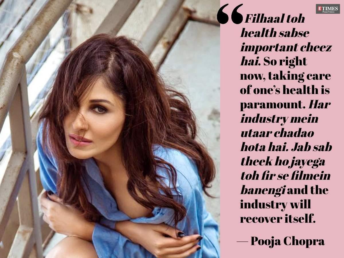 Pooja Chopra edited 5.