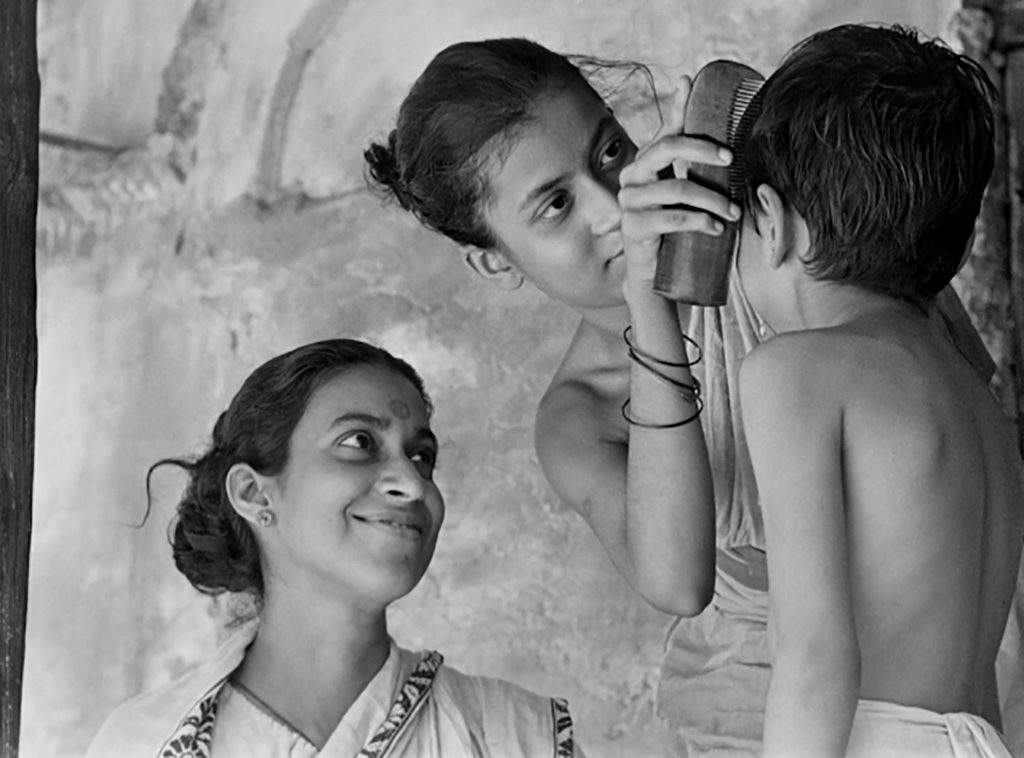 A-scene-from-Pather-Panchali