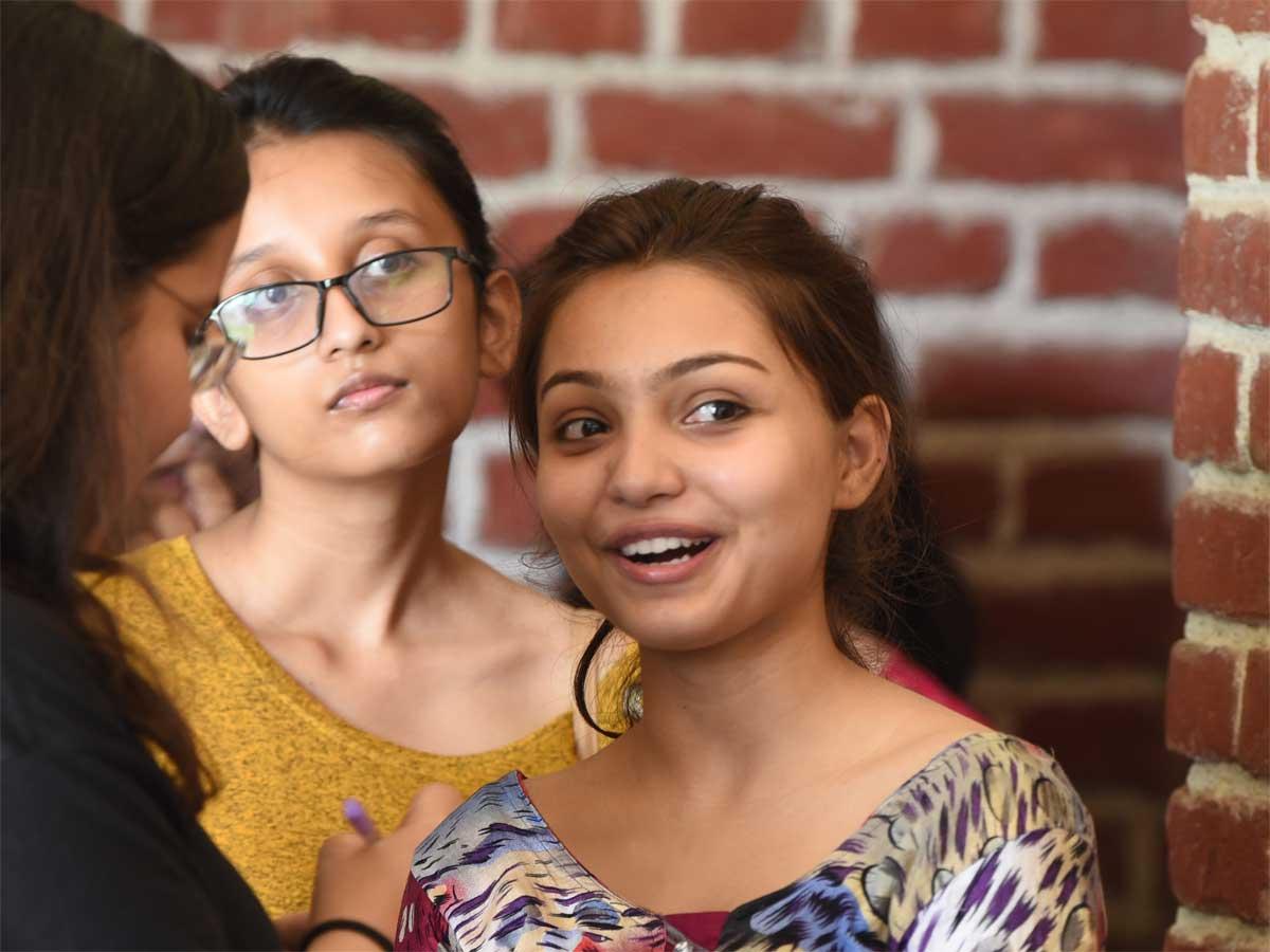 Uttarakhand college students demand postponement of exams