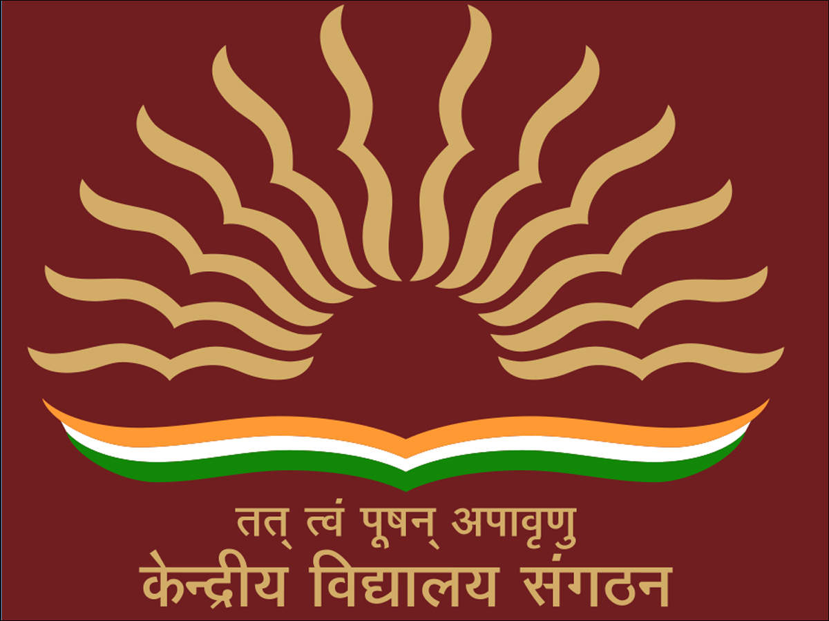 Kendriya Vidyalaya Sangathan extends admission deadline for academic session 2021