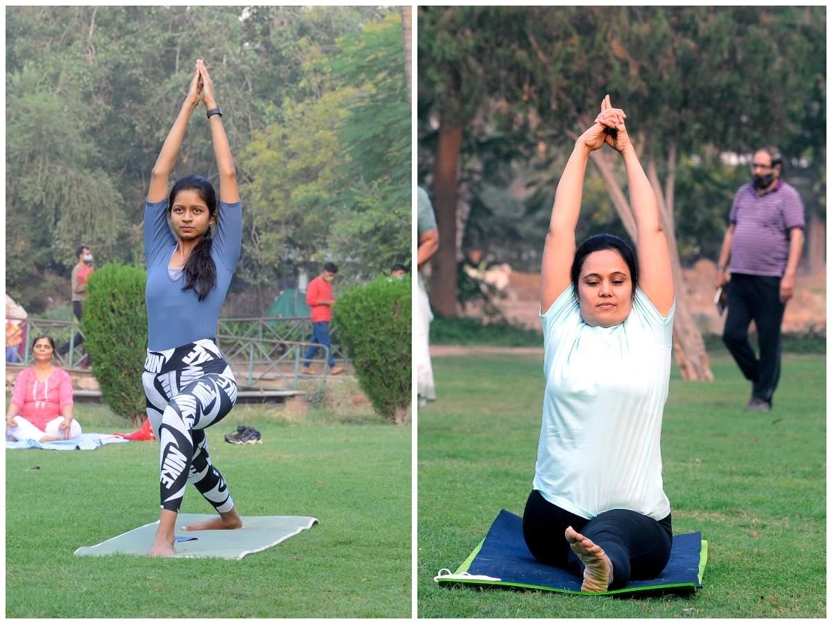 yoga (2)
