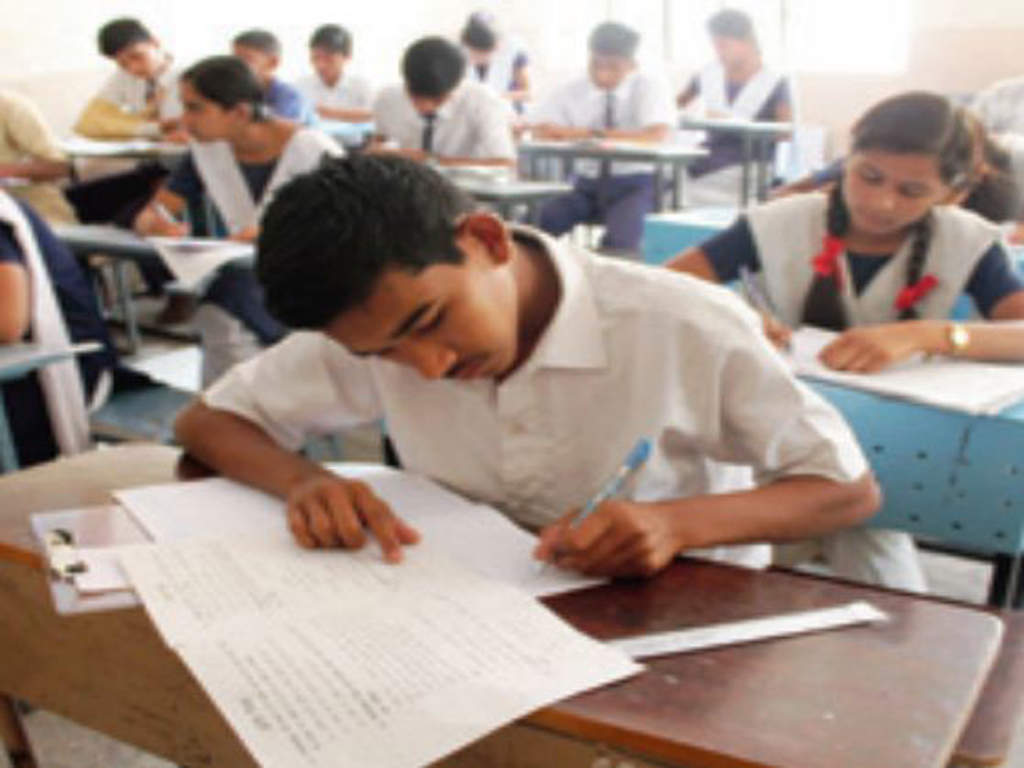 ICSE schools to score class X 2021 candidates based on class IX and X performance