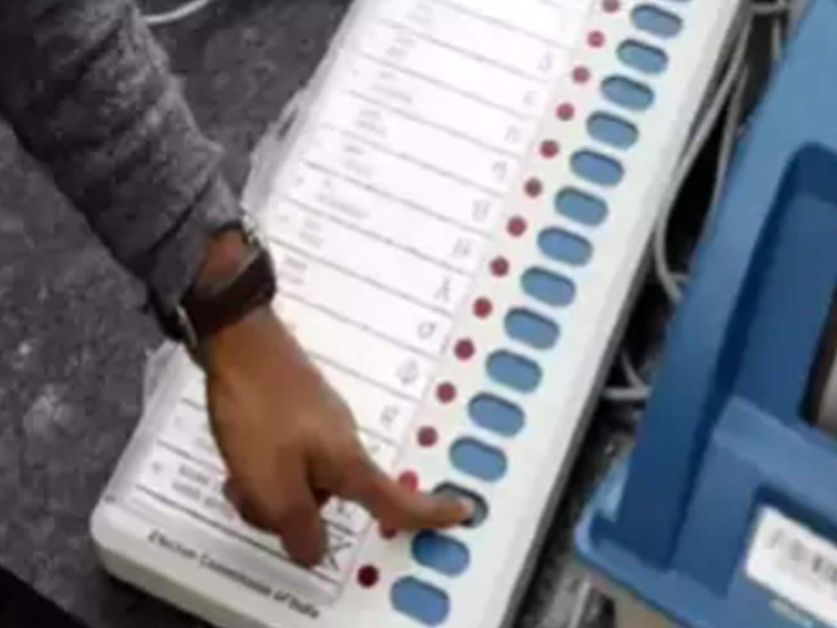 Counting to be done in three phases in Puducherry, to be completed by 11pm on Sunday