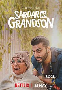Sardar-Ka-GrandsonP