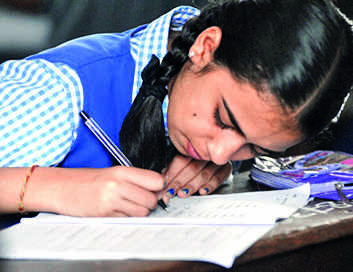 Boards 2021: CBSE decides class X marking scheme based on yearly internal assessment