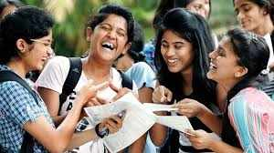 Alert: Lucknow University declares result for BA English and PG in Journalism