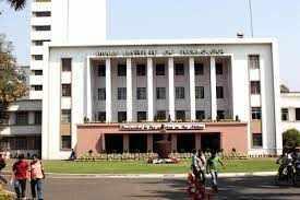 IIT Kharagpur announces interim semester break for first year UG students