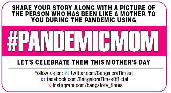 #pandemic