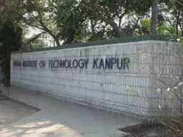 IIT Kanpur decides against termination and waiver of courses for UG students amid pandemic
