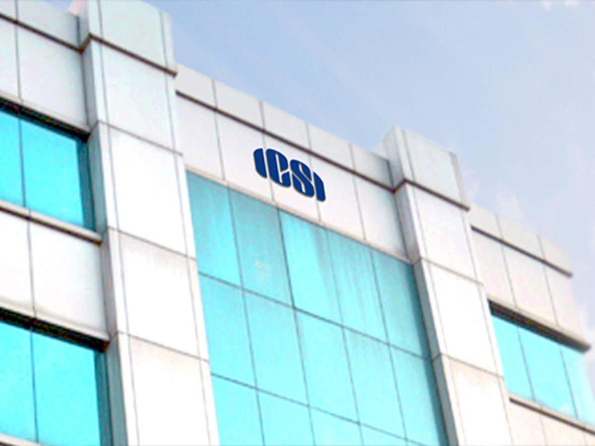 Alert: ICSI CS June 2021 examinations postponed