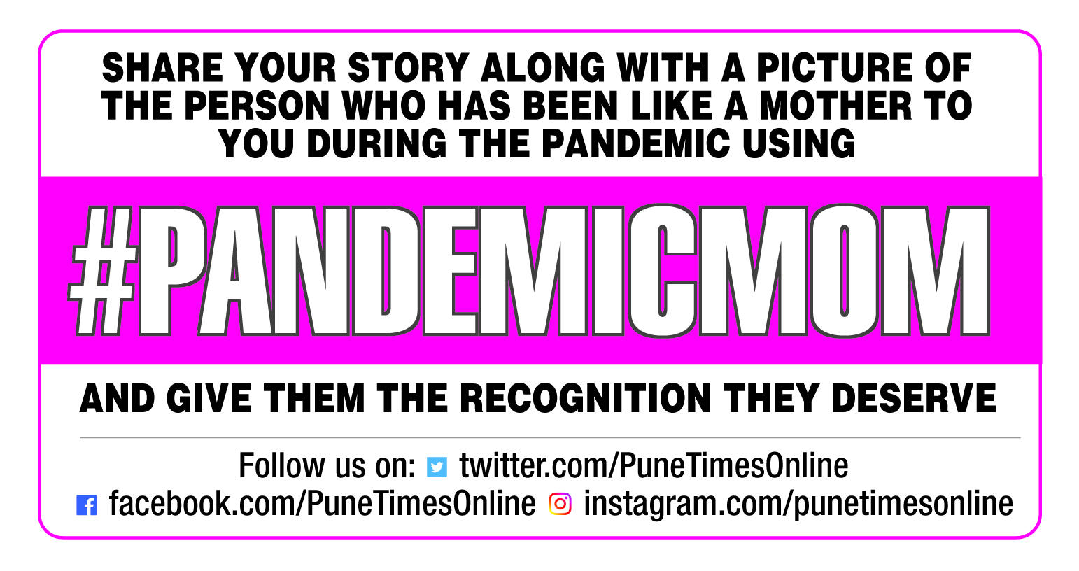 #PANDEMICMOM_FINAL.