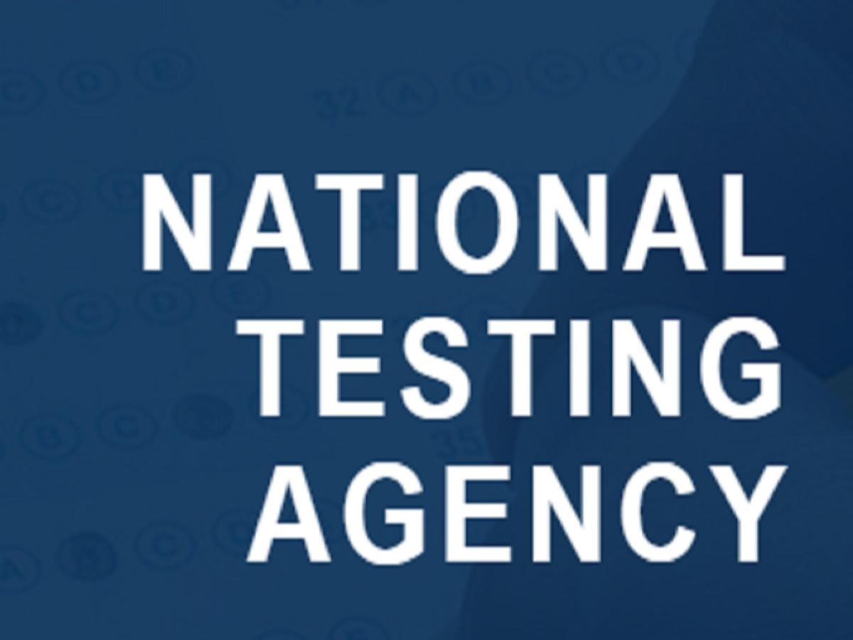 Alert: NTA postpones AIAPGET 2021 by 3 months