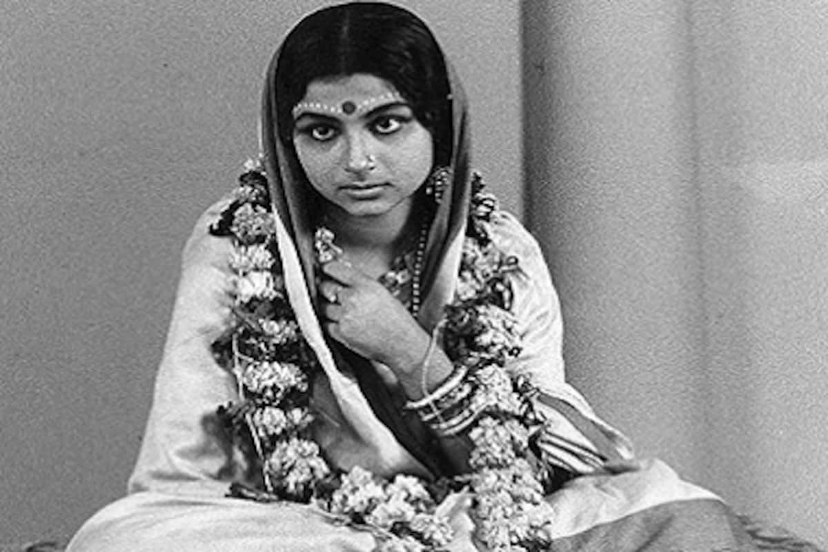 Devi (2)