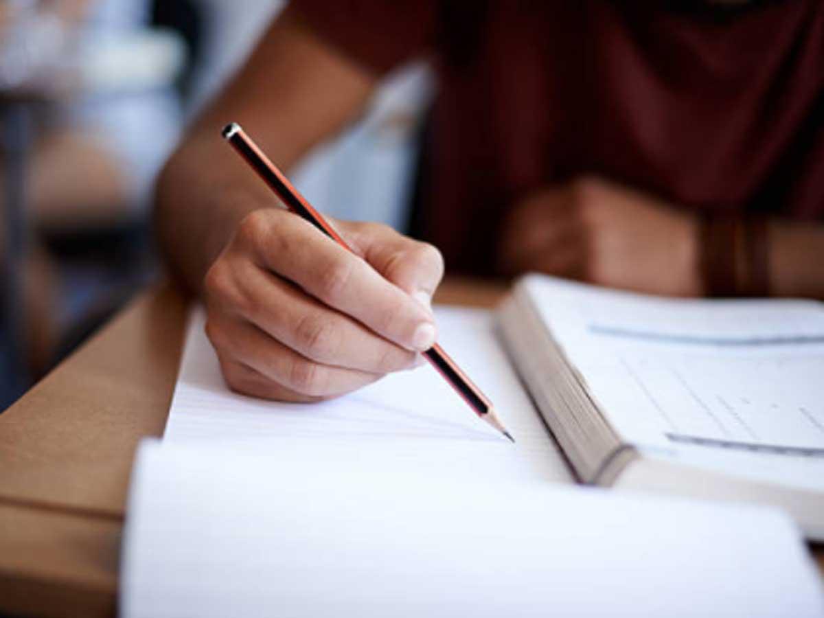 Madhya Pradesh announces open book exams for UG, PG courses