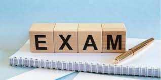 ICSI would conduct CSEET 2021 entrance test on May 8
