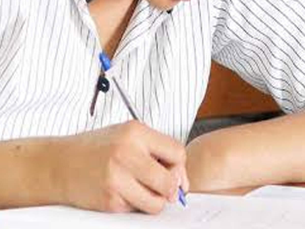 AICTE releases proposed academic calendar for 2021-22, check details here
