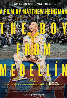 The-Boy-From-MedellinP