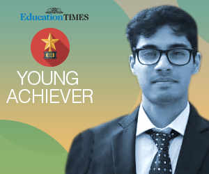 Young Achiever: Delhi boy earns a full scholarship to study Aerospace Engineering in France