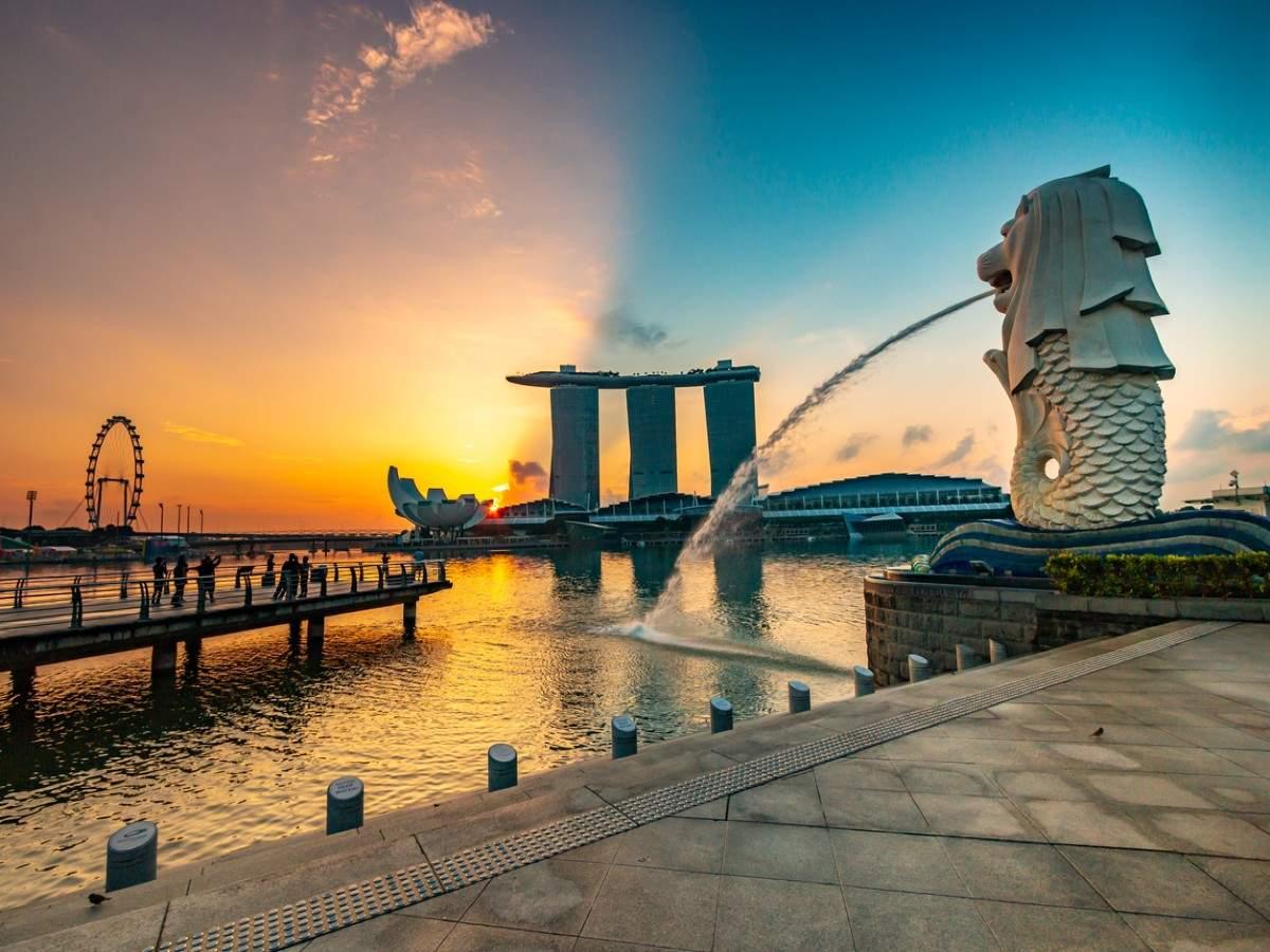 Singapore bars travellers from Nepal, Bangladesh, Pakistan and Nepal