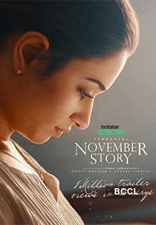 November-StoryP