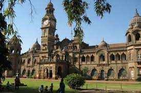 Mumbai University releases timetable for fourth semester M Com and MMS courses
