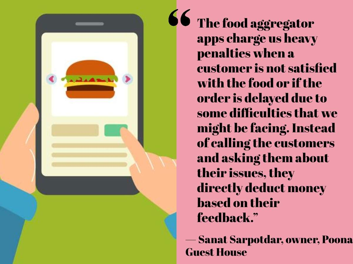 Food delivery edited 4.