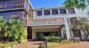 Goa's Directorate of Technical Education (DTE) postpones application process for GCET 2021