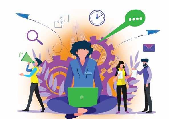 Digital University Kerala and EDII launch Blockchain programme for entrepreneurs